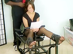 Hottest homemade fetish, bdsm adult scene