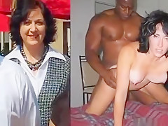 Crazy Webcam movie with BDSM, BBW scenes
